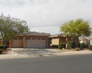 4244 N 161st Avenue, Goodyear image