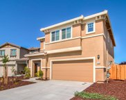 8236  Kossum Way, Elk Grove image
