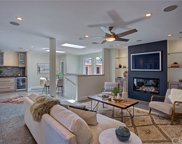 309 MARGUERITE Avenue Unit #C, Corona Del Mar image