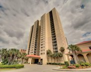 8560 Queensway Blvd. Unit 410, Myrtle Beach image