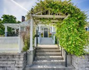3279 38th Ave SW, Seattle image