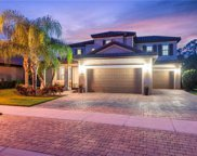 10832 Rutherford, Fort Myers image