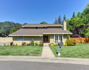 118  Oak Rock Circle, Folsom image