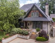 1758 Huntington Rd, Homewood image