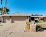4500 E Walatowa Street, Phoenix image