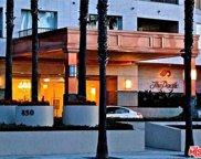 850   E OCEAN Boulevard   310, Long Beach image