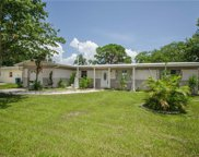 407 Country Club Drive, Oldsmar image