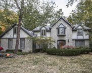 5188 Sharps Court, Westerville image