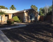 16023 N 34th Way, Phoenix image