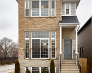 2458 West Berenice Avenue, Chicago image