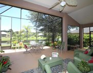 740 NEEDLE GRASS DR, St Augustine image