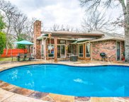 340 Plantation Drive, Coppell image