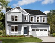 2375 Terrapin Crossing Ave, Jessup image