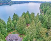 8124 Hallie Ct NW, Olympia image