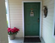 12580 Equestrian CIR Unit 1507, Fort Myers image