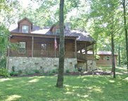 1102 Port Perry, Perryville image