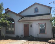 1068 Kensington Way, Salinas image