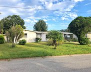 4912 S 84th Street, Tampa image