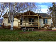 4715 NW CHARLES  RD, Prineville image