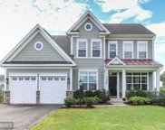 17938 BLISS DRIVE, Poolesville image