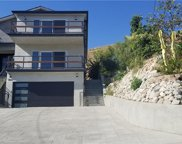 11160 Tujunga Canyon Boulevard, Tujunga image