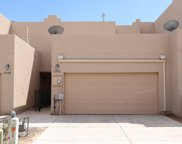 5702 Pinnacle Peak Ct Court NW, Albuquerque image