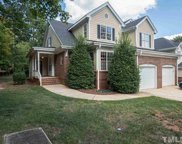 7734 Astoria Place, Raleigh image