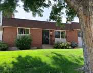 684 South Youngfield Court, Lakewood image