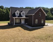 4072 Summit Dr, Greenbrier image
