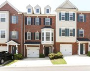 528 Plaza Park Walk, Kennesaw image