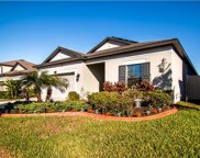 11709 Albatross Lane, Riverview image