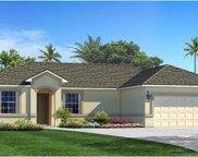 2142 Santa Maria Avenue, Palm Bay image