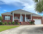 603 Clandon Ct, Myrtle Beach image