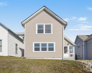 419 Shirley Street Ne, Grand Rapids image