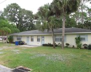 1534 Piney RD, North Fort Myers image