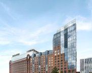 100 Lovejoy Wharf Unit 9C, Boston image