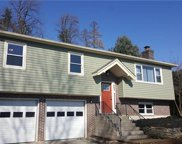 5161 Wood, Upper Milford Township image