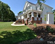 133 Townsend Drive, Clayton image