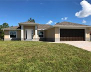 3318 8th St SW, Lehigh Acres image