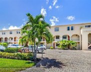620 NE 28th St Unit 103, Wilton Manors image