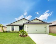 141 Shadow Lakes DR, Lehigh Acres image