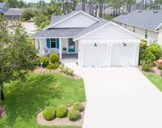178 Jack Knife Drive, Watersound image