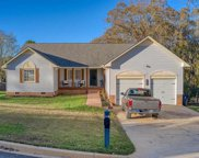 105 Claremont Court, Easley image