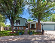 11102 Dahlia Way, Thornton image