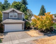 6035 43rd Avenue NE, Seattle image