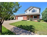 1501 61st Ave, Greeley image