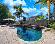 1031 Opal Drive, Vacaville image