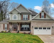4661 Pebble Lake Drive, Pfafftown image