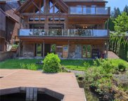 2630 S Lake Roesiger Rd, Snohomish image