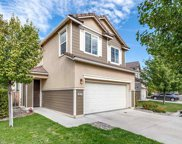 3874 Dominus Drive, Sparks image